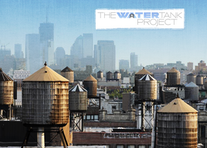 watertankproject_justseeds.png