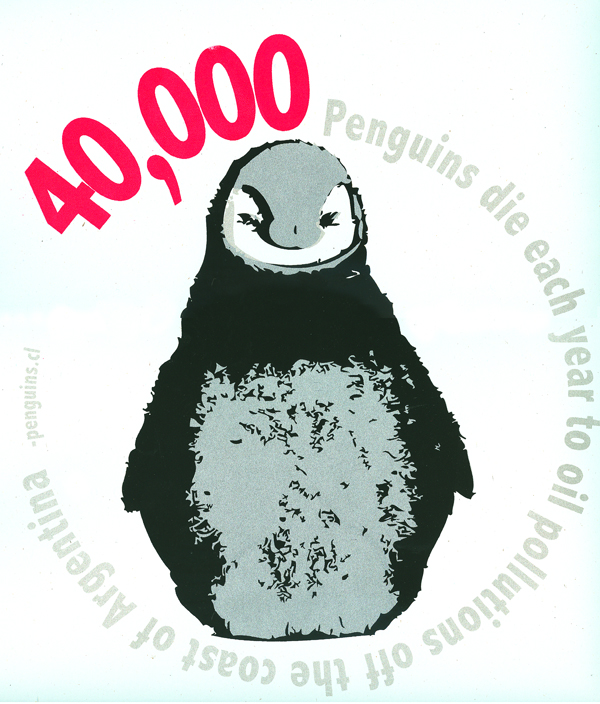 web%20page%20penguin.jpg