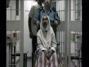 yassinprison.jpg