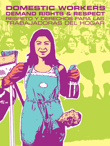 Domestic-Workers-Poster-18x24_web.jpg