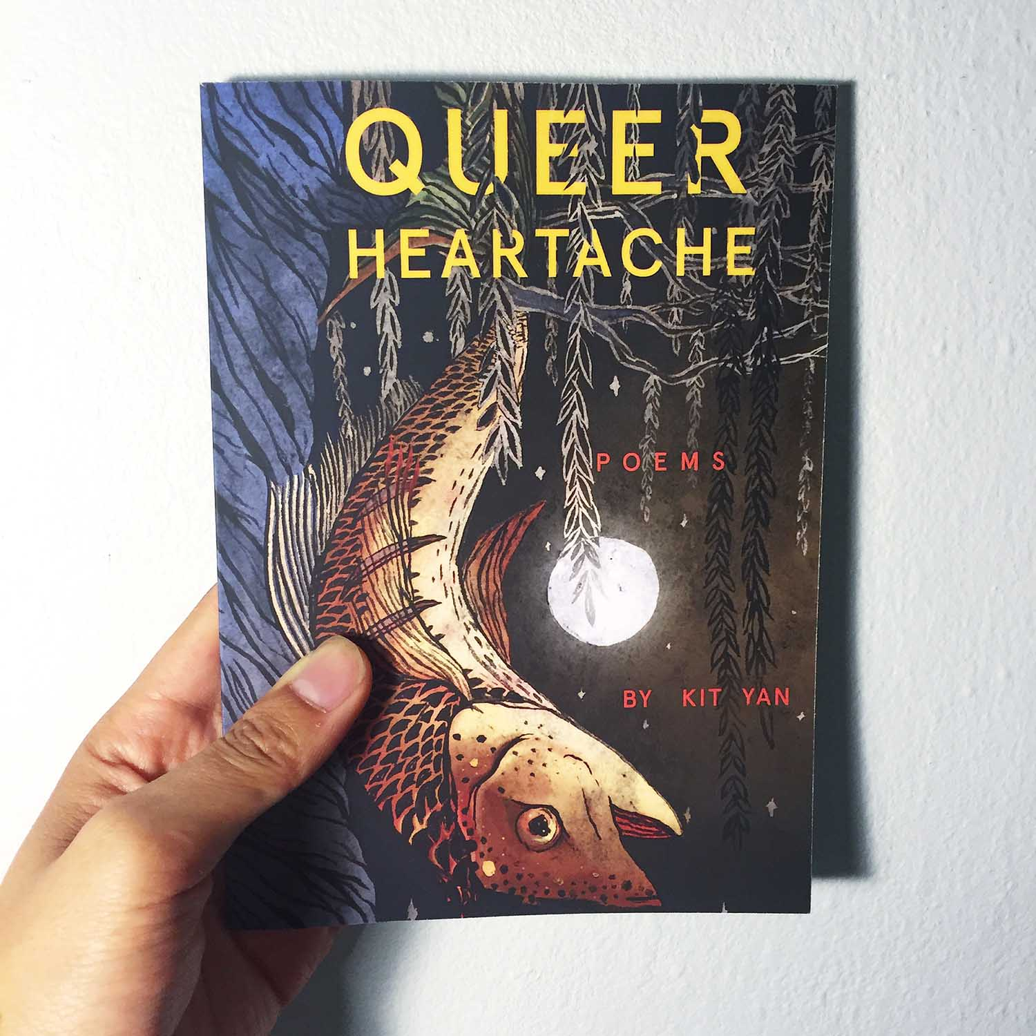 queerheartache_1500cover