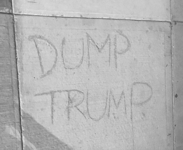 read_the_writing_dumptrump_