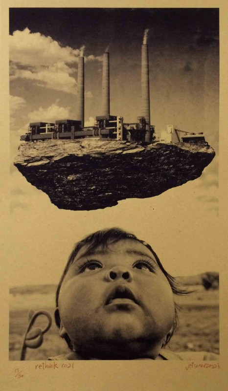 Rethink Coal