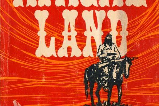 20: Westerns