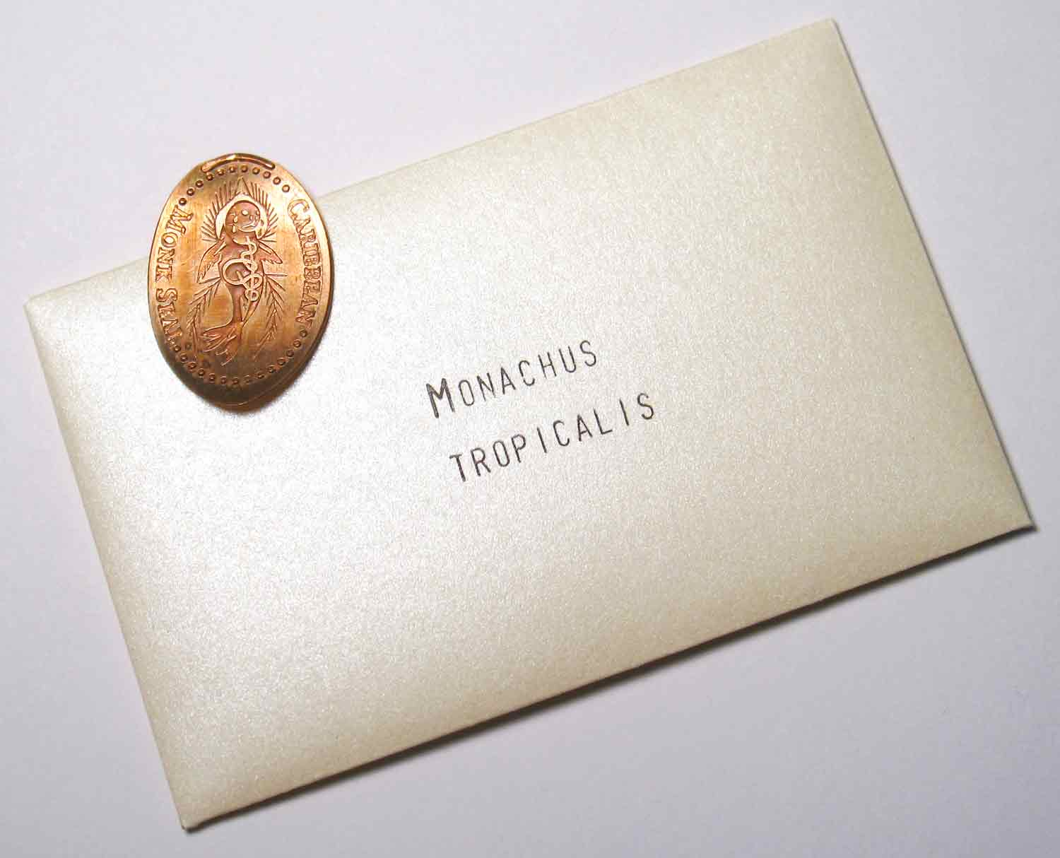 seal_envelope