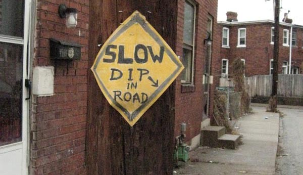 slow_dip
