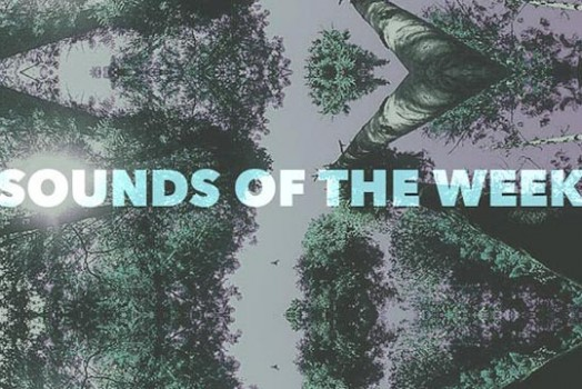 Best of 2014 Sounds of the Week part 3