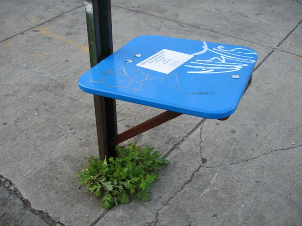 street_chair1.jpg