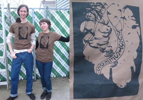 New Justseeds T-shirts!