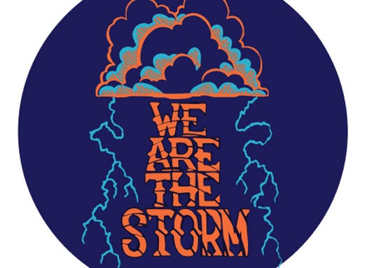 We Are the Storm