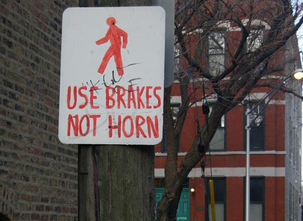 use_brakes.jpg