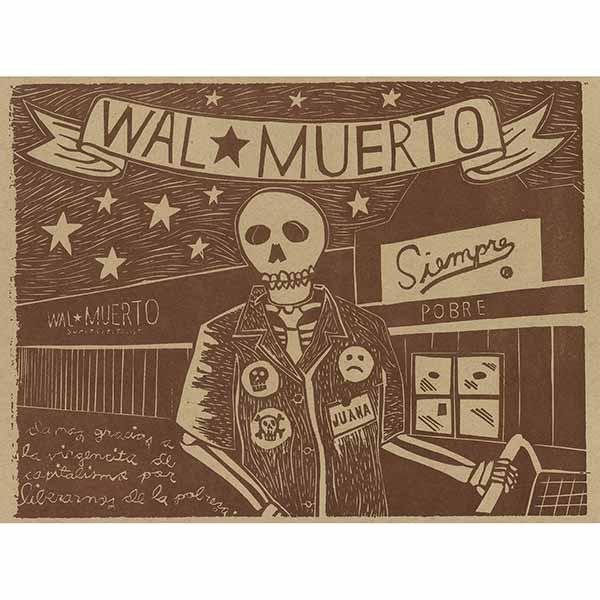 Wal Muerto