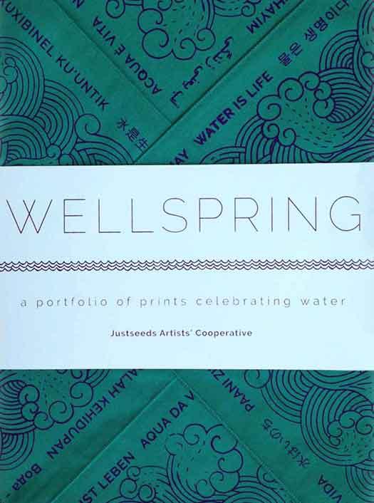 Wellspring Portfolio