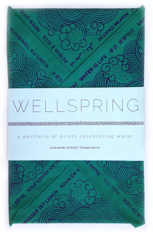 wellspring_cover_web